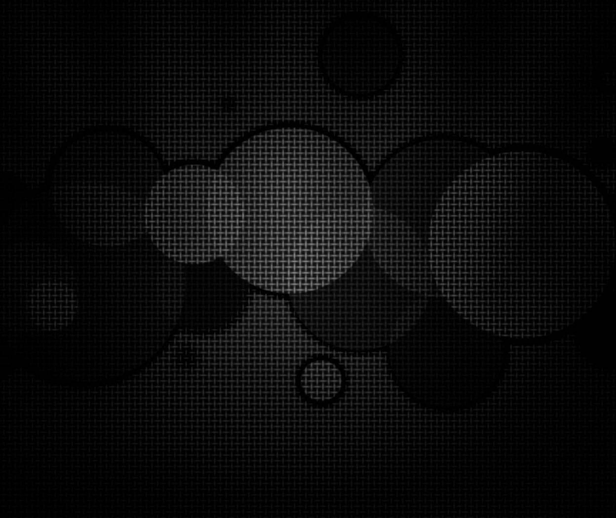 Circles Hd
