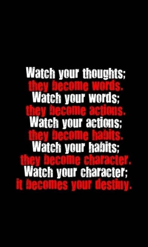 Watch All You Do