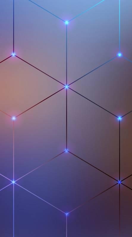 Spectrum Wallpapers - Free by ZEDGE™