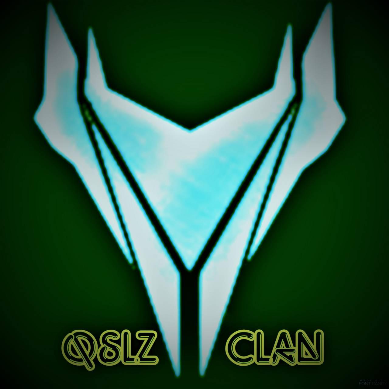 Qslz Clan