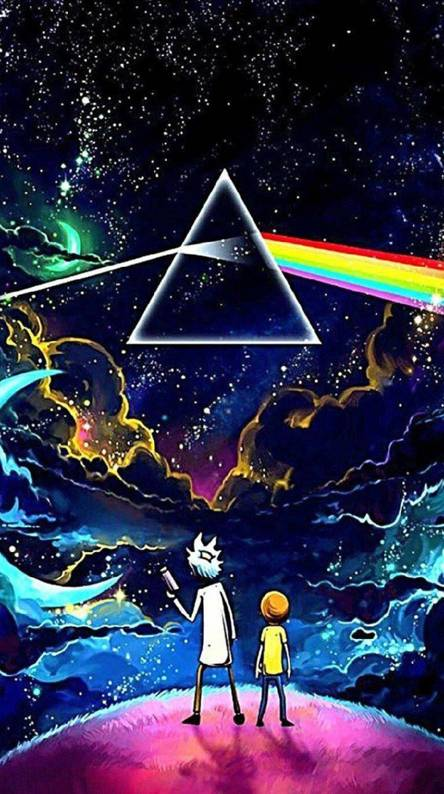 Pink Floyd Wallpapers Free By Zedge