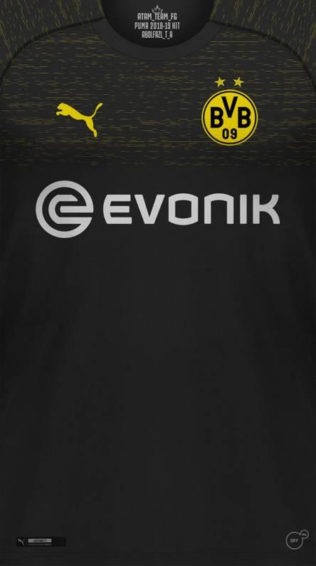 Borussia dortmund Wallpapers Free by ZEDGE™