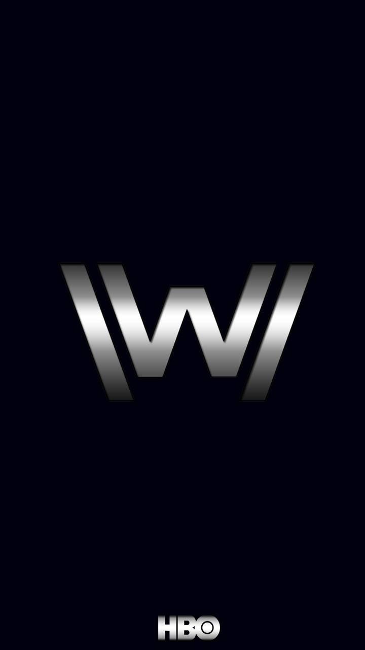 Westworld 362