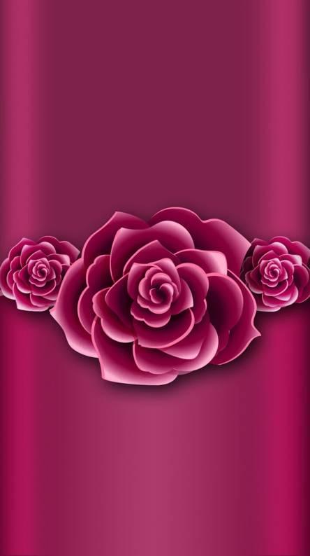 RoseyRose