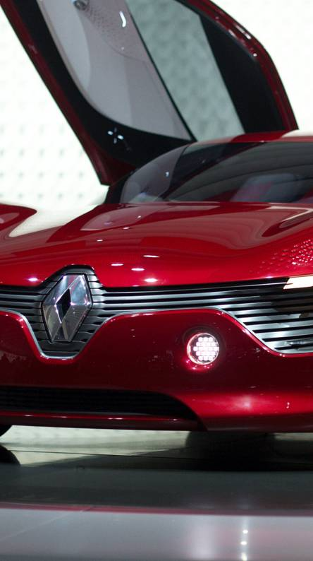 Concept Cars 1