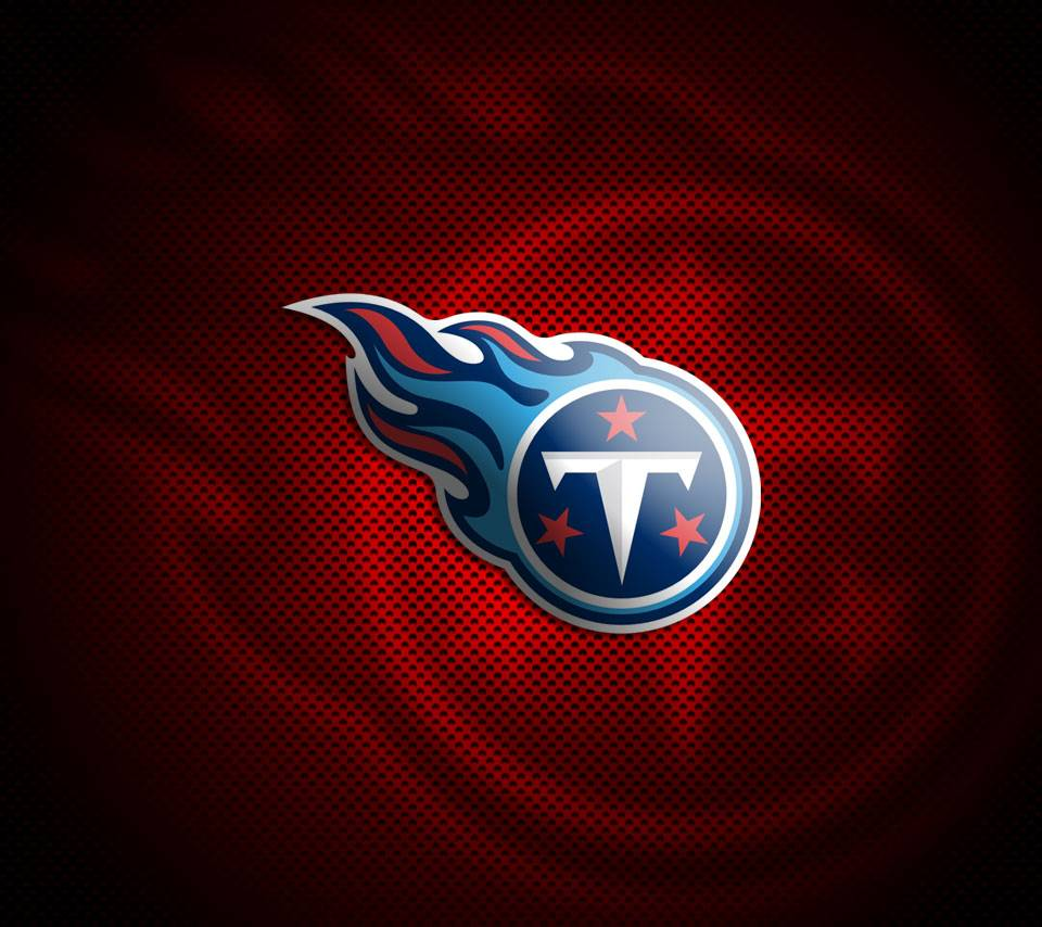 Tennessee Titans Wallpaper By Brown Budda