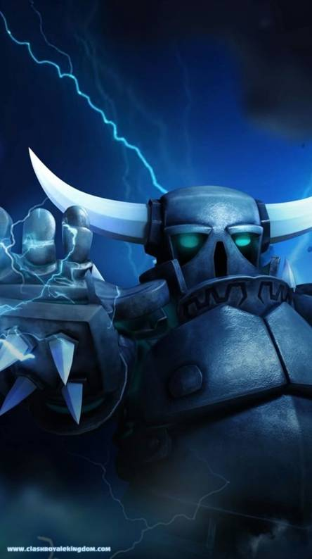 Coc Ringtones And Wallpapers Free By Zedge
