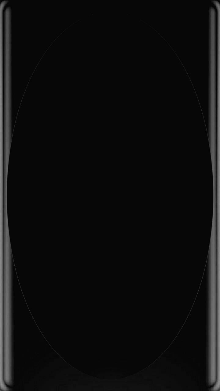 Black Amoled
