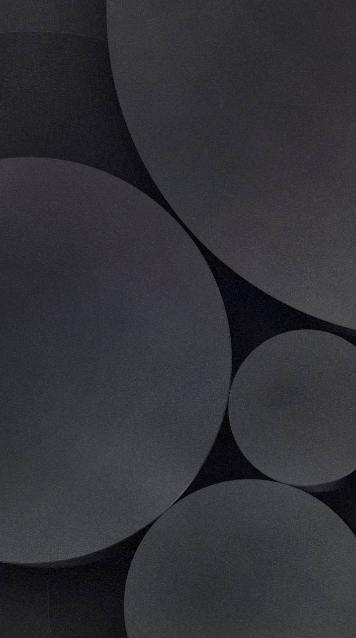 BB10 - Dark Circles