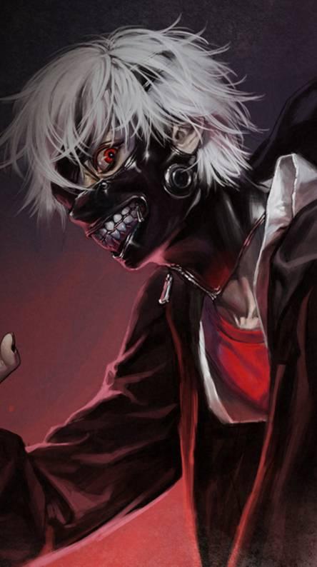 Download 1000+ Wallpaper Android Hd Tokyo Ghoul HD Terbaru