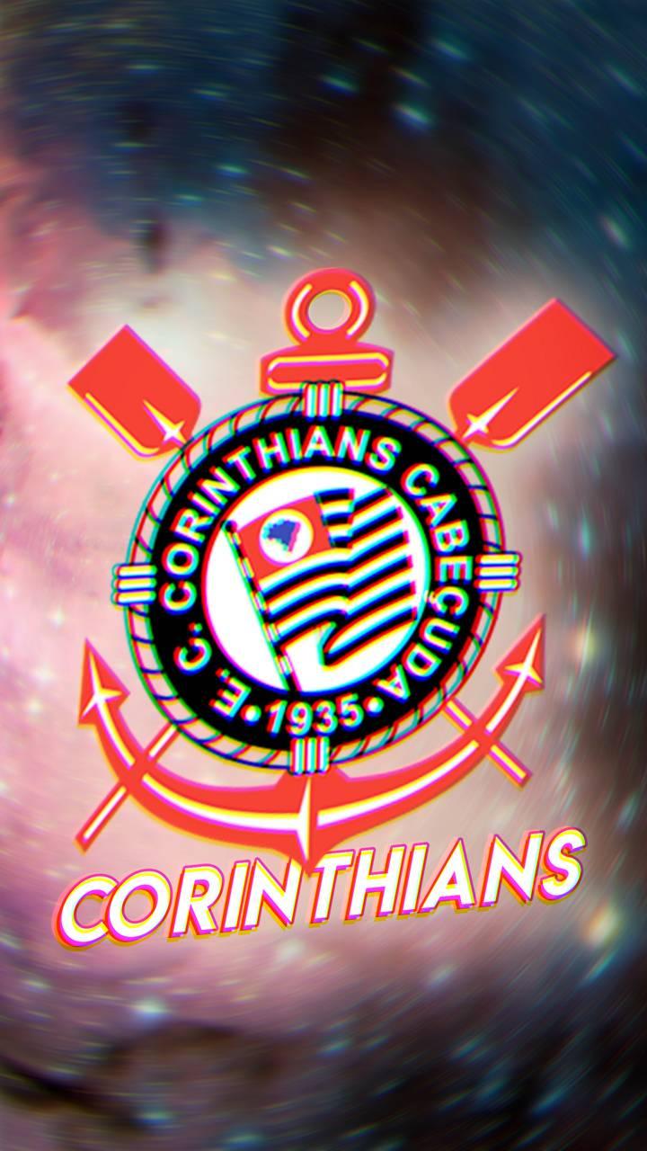 Corinthians HD