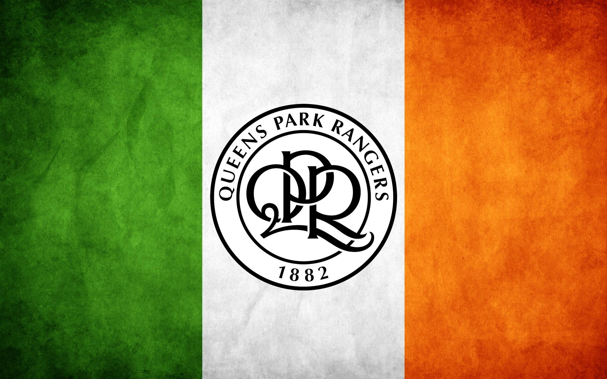 QPR Ireland