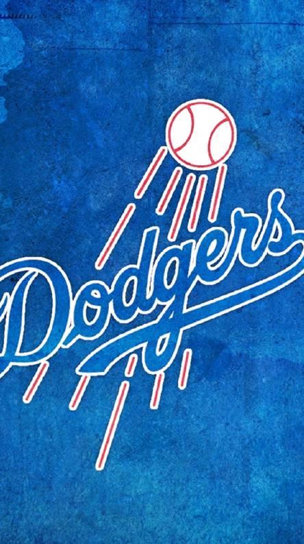 LA Dodgers 3