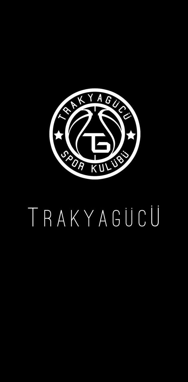 Trakyagucu