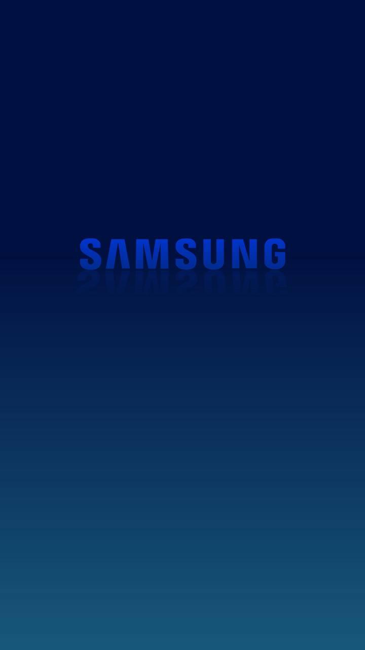 Samsung - 2017