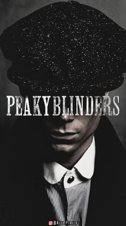 Peaky blinders Wallpapers - Free by ZEDGE™