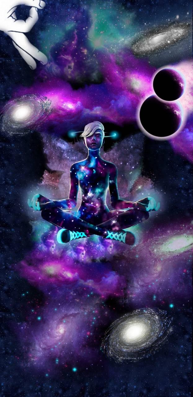 Fortnite Galaxy
