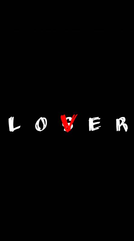 Loser Wallpapers Free By Zedge