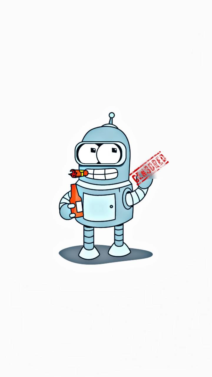 Bender baby 621