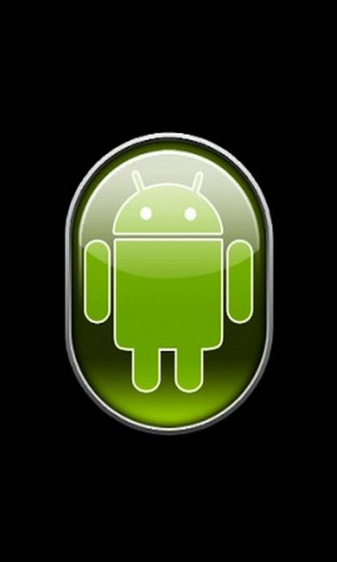 android 05