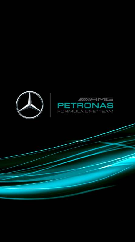 Mercedes F1 Wallpapers Free By Zedge
