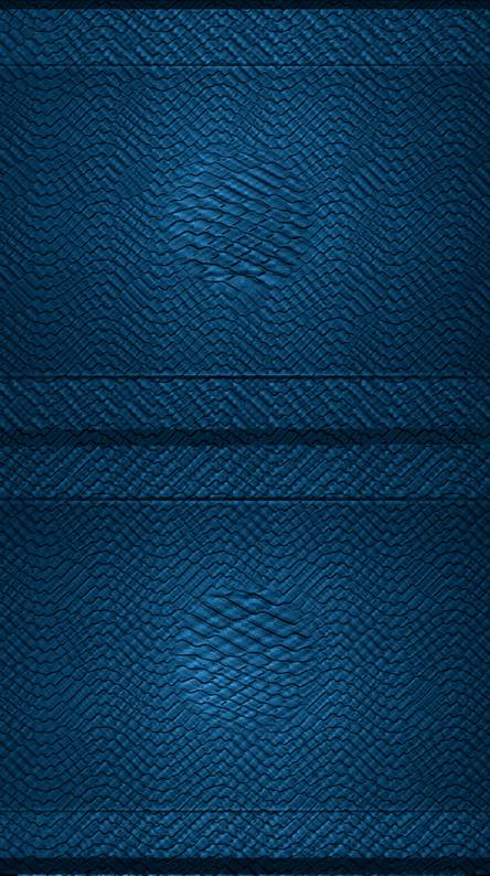 Leather Pattern 2
