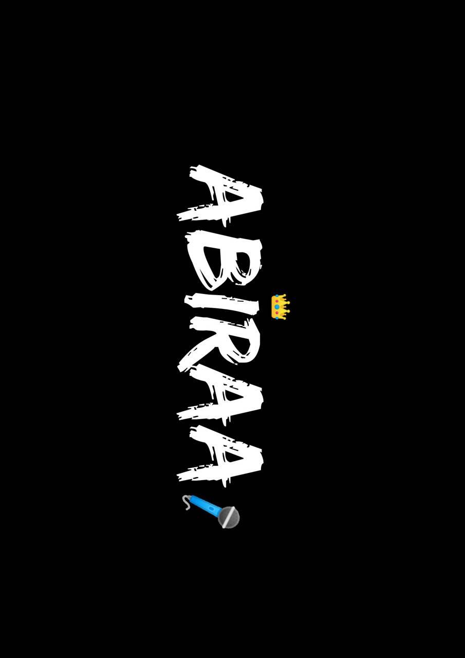 Abiraa