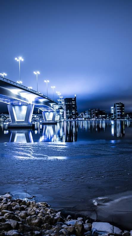 4k bridge