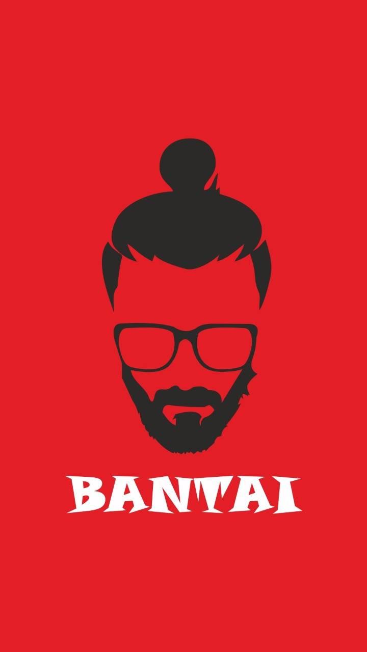 Bantai