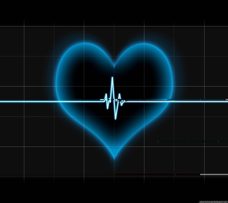 Love heart bits new
