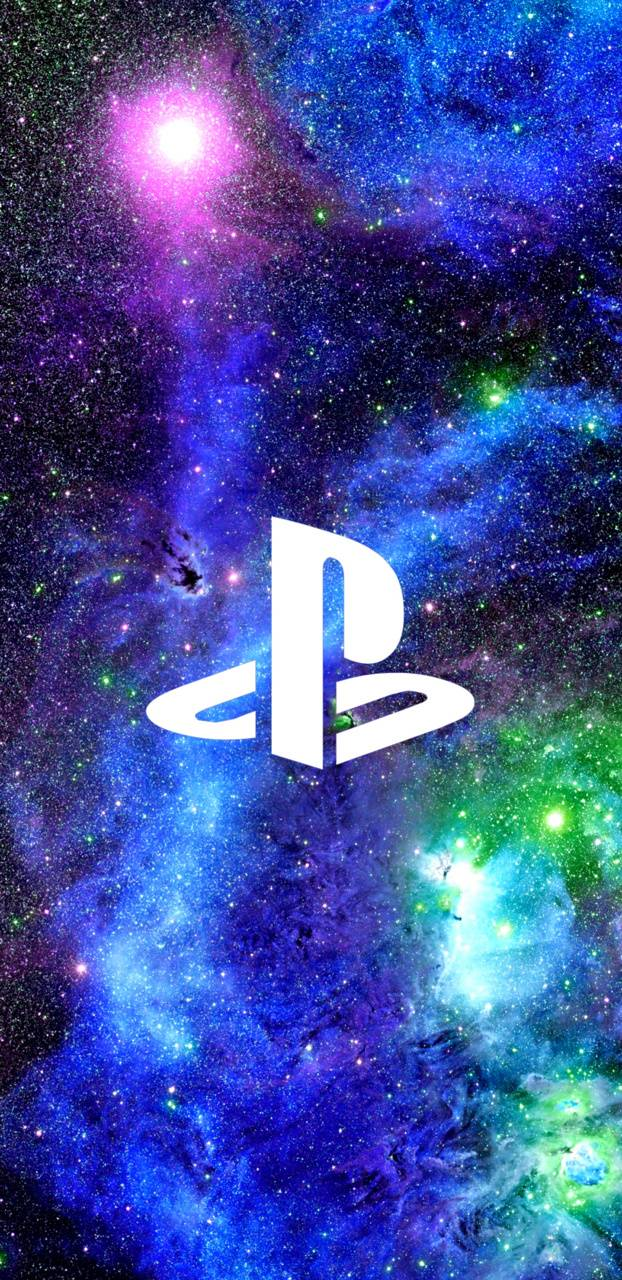 Playstation Wallpaper By Crysolvent 20 Free On Zedge
