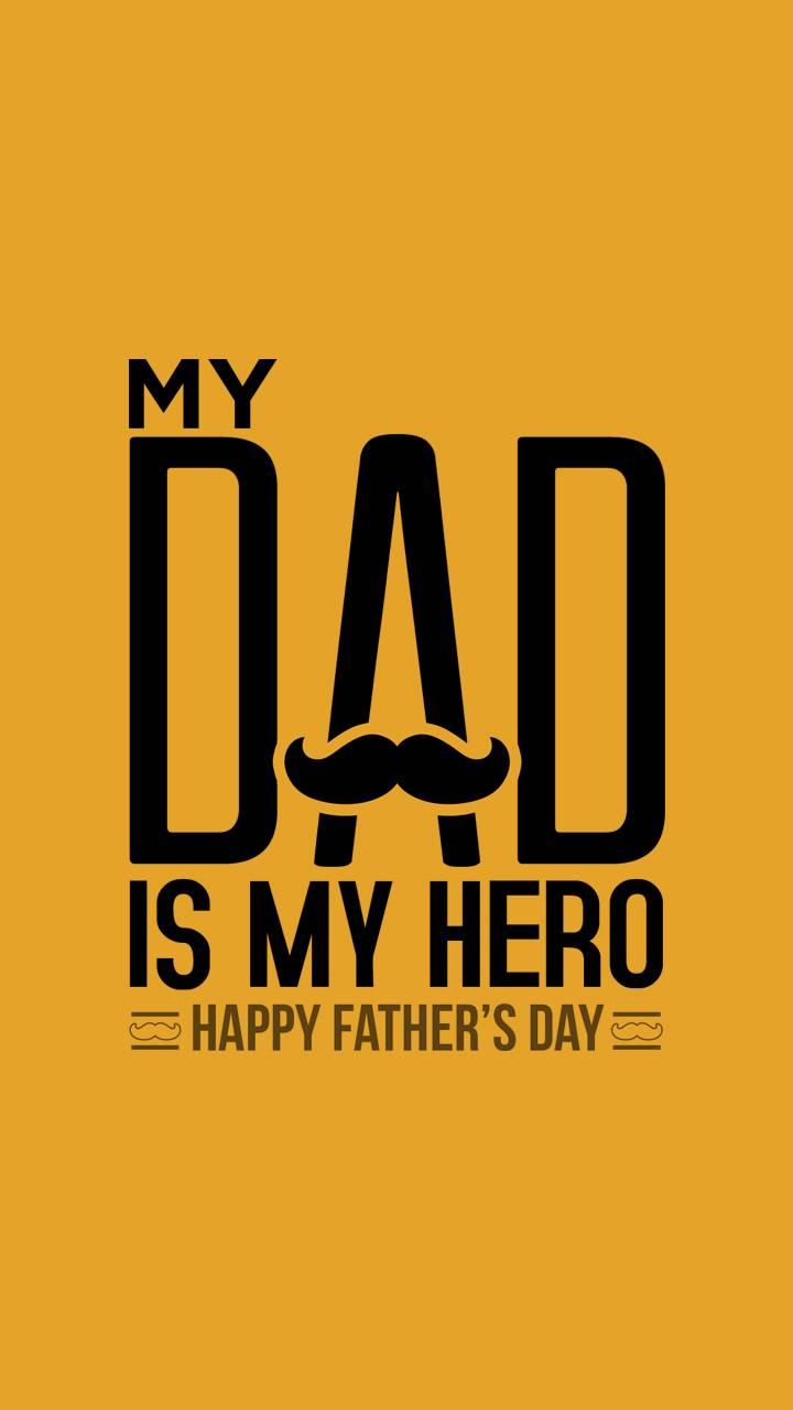 my-dad-my-hero