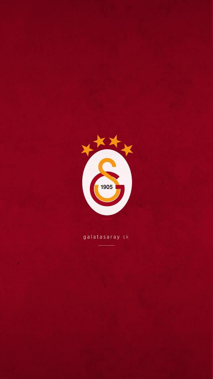Galatasaray arma