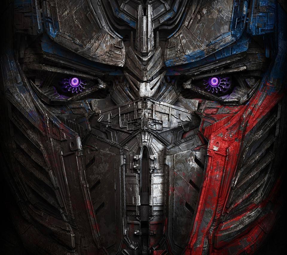 Transformers 2017