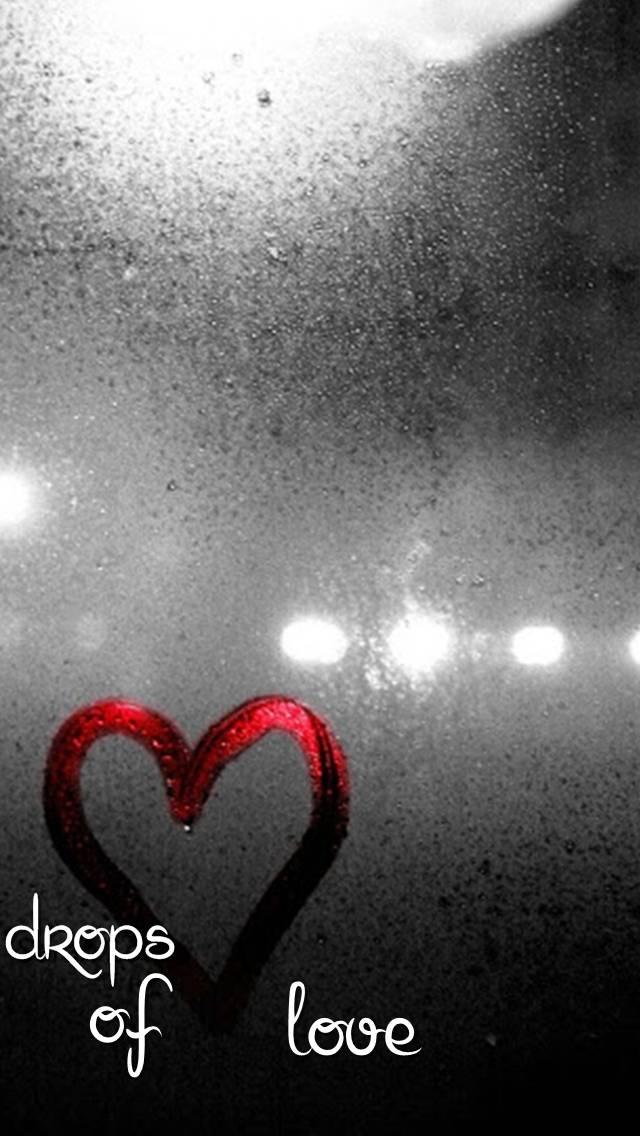 Drops Love