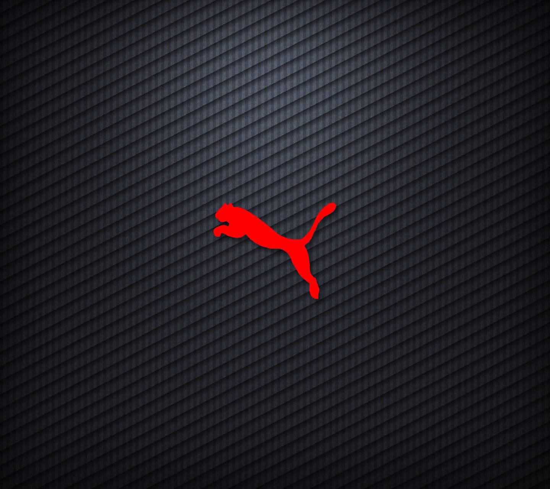 Red Puma