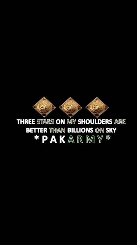 Pak army wallpapers Ringtones and Wallpapers - Free by ZEDGE™