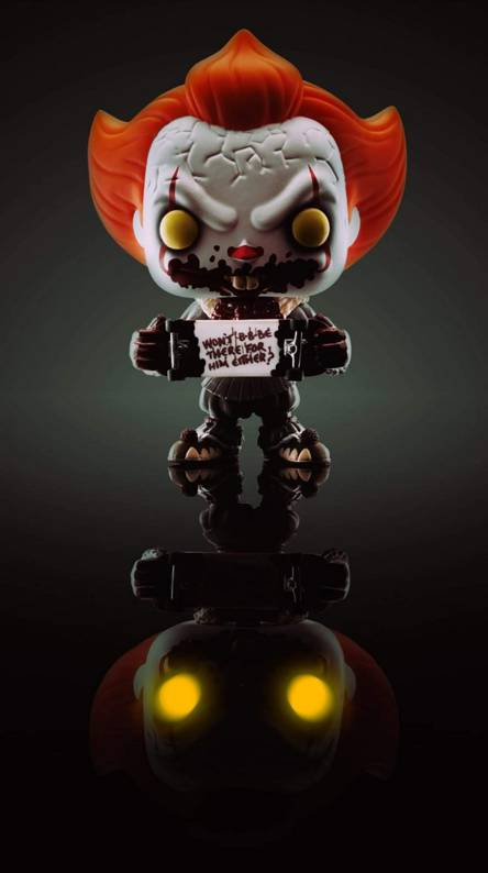 Funko Ringtones And Wallpapers Free By Zedge