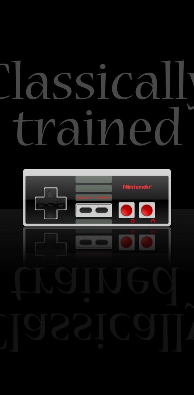 Nintendo roots