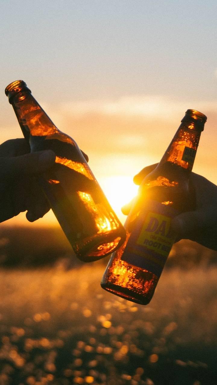 beverage-drink-beer