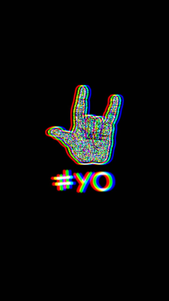 Yo Swag Wallpaper By Fahim1718 15 Free On Zedge