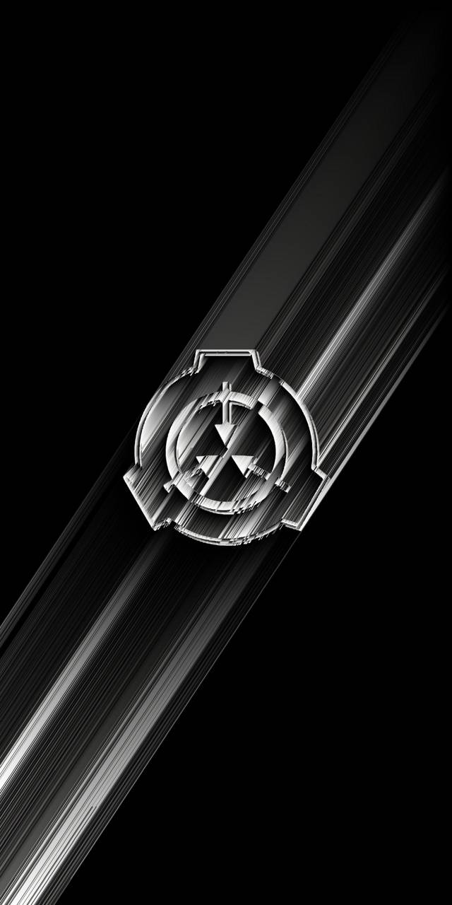 Scp Foundation Wallpaper By Catdoom14 F2 Free On Zedge