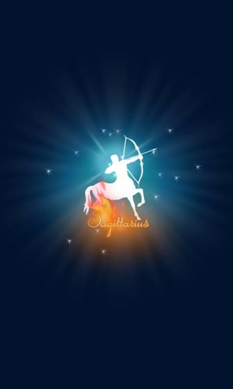 09 Sagittarius