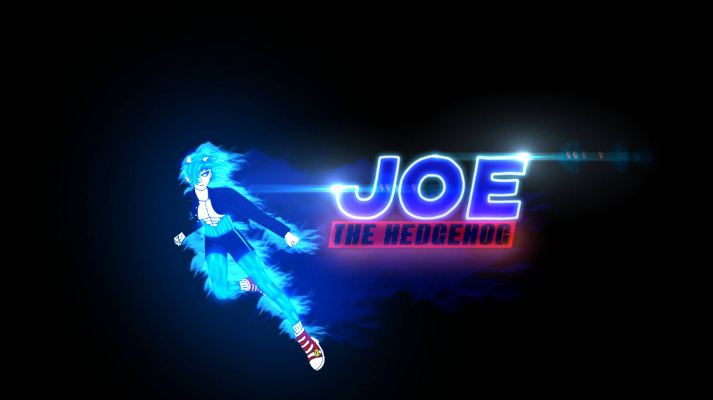 JoeXboxGamer