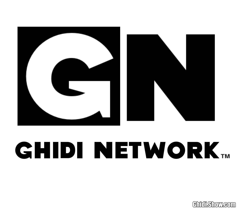 Ghidi Network