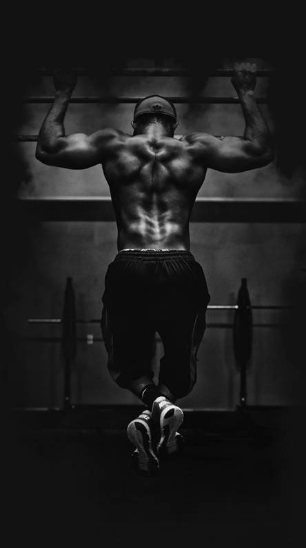 Gym Wallpapers Free By Zedge