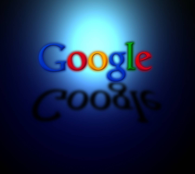 Logos - Google