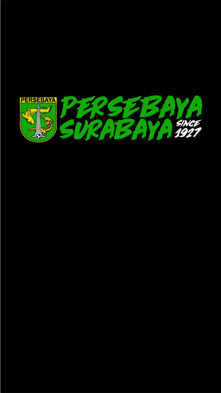 persebaya 1927
