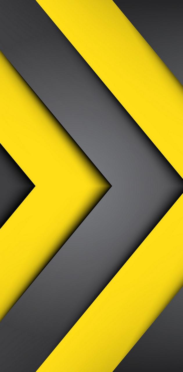 Geometry Yellow