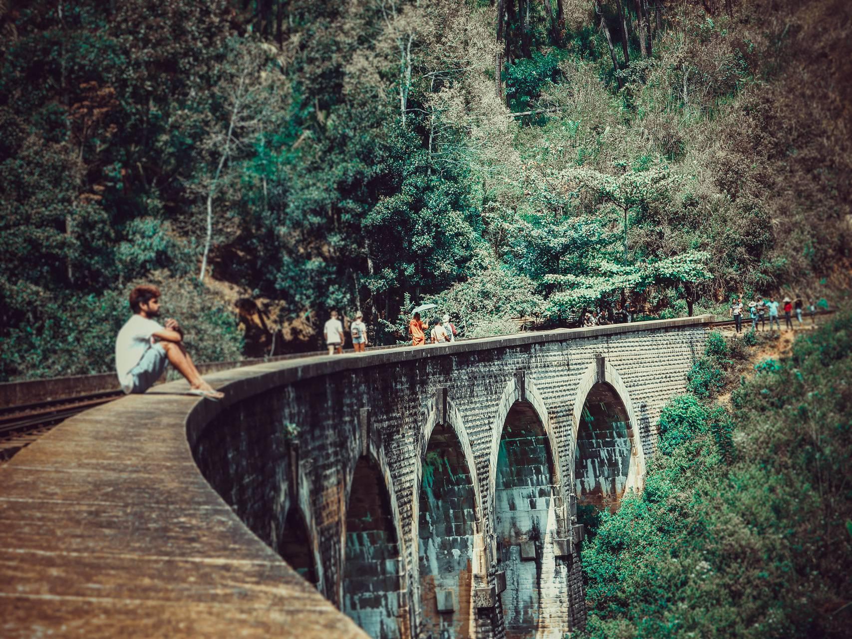 Sri Lanka SL2